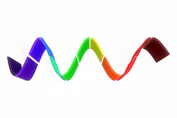 Python Colour